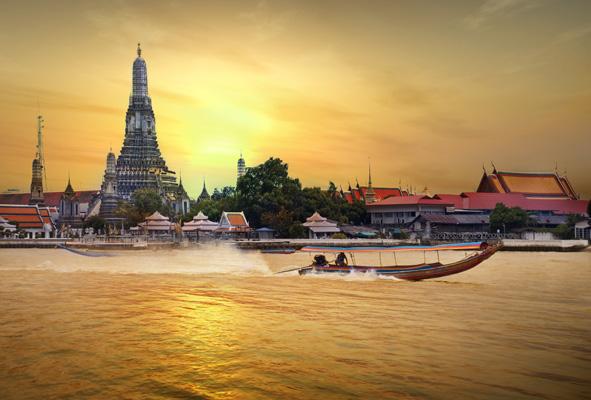 bangkok-tour-temple-of-dawn-thailand