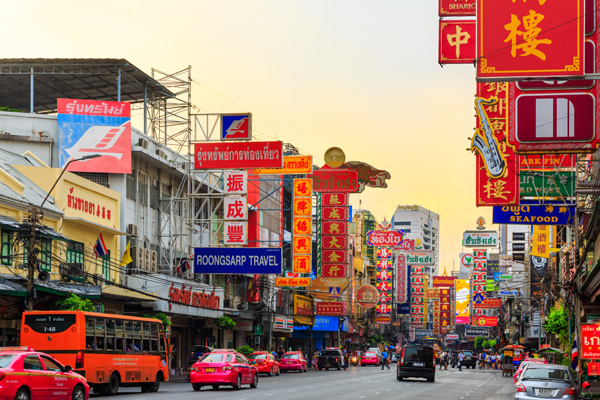bangkoj-chinatown-yaowarat