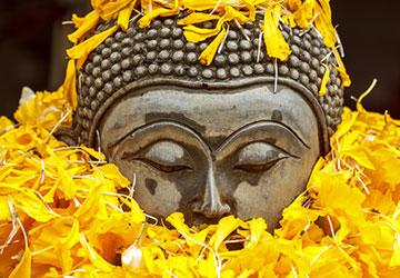 magicthailand-tour-withkhmer-templeinisan