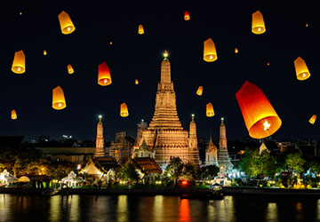 thailandancientkingdomstourbangkokayutthayasukhothai