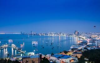 phuket-thailand-travel-guide