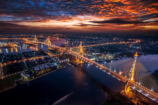 bangkok-vacation-hotel-transfers-3-nights