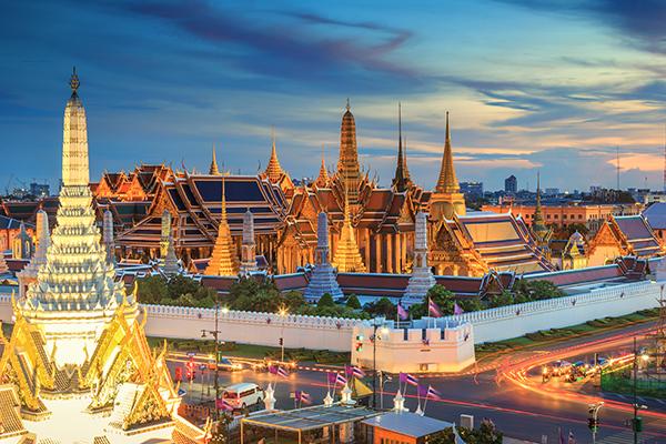 bangkok-grand-palace-wat-phra-kaew
