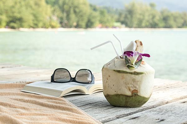 thailand-beach-pattaya-holiday-coral-island