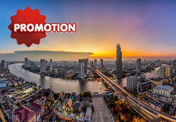 vaation-in-bangkok-with-pattaya-tour-4d