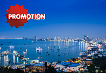 pattaya-holiday-budget-promotion