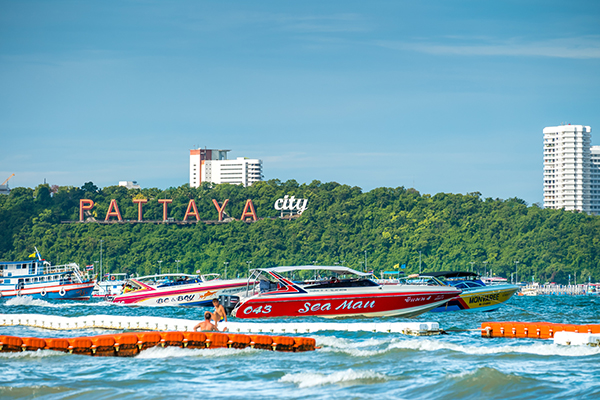 thailand-pattaya-beach-package