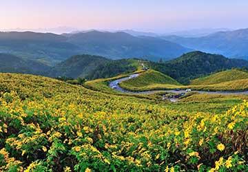private-trek-chiang-mai-chiang-rai-3d
