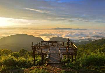 chiang-mai-home-stay-volunteer