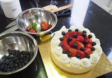 baking class ibakeyoutake cover