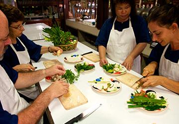 khum-lanna-thailand-cooking-class-360