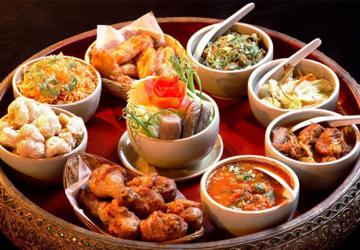 chiang-mai-cooking-class