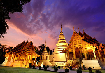 chiangmai-temples-tour-and-doi-suthep