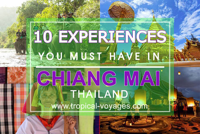 10-experiences-you-must-have-in-chiang-mai