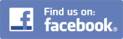 find-us-on-facebook-fanpage-icon