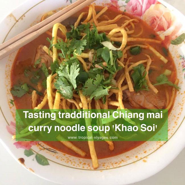 khao-soi-chiangmai-thailand-travel