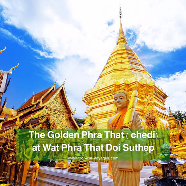 wat-phra-that-doi-suthep-chiangmai