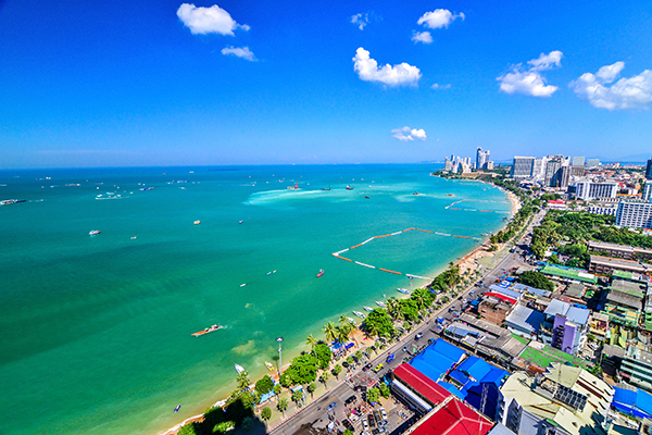 thailand-beach-pattaya-deals