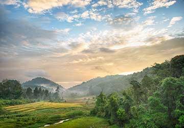 chiang-mai-trekking