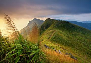 trekking-mae-tang-chiang-mai-best-seller-3d